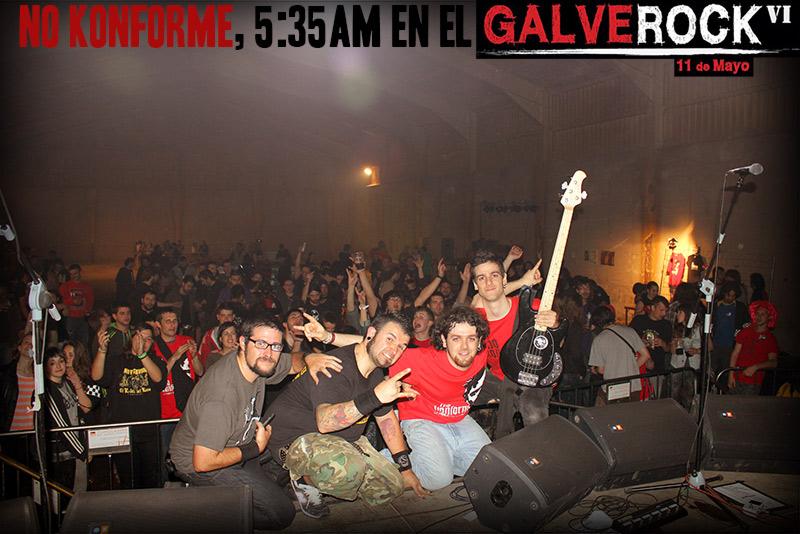 NK-GalveRock2013