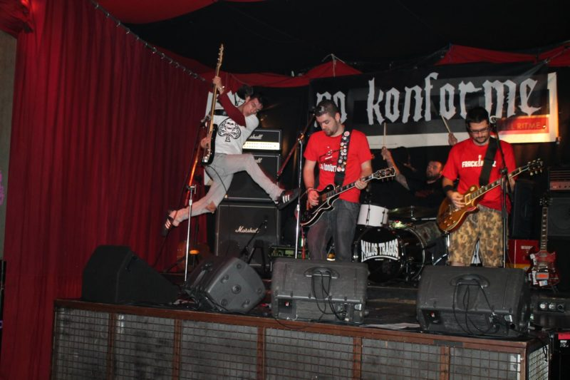 2013-10-23_NoKonforme_Barcelona