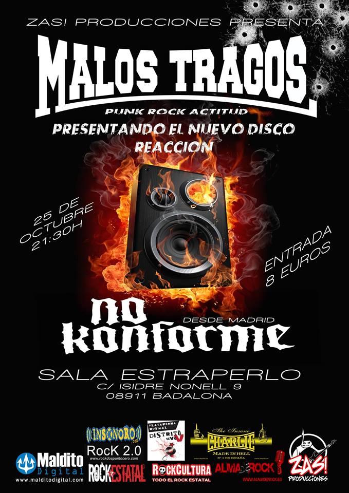 2013-10-25_Malos_Tragos_No_Konforme