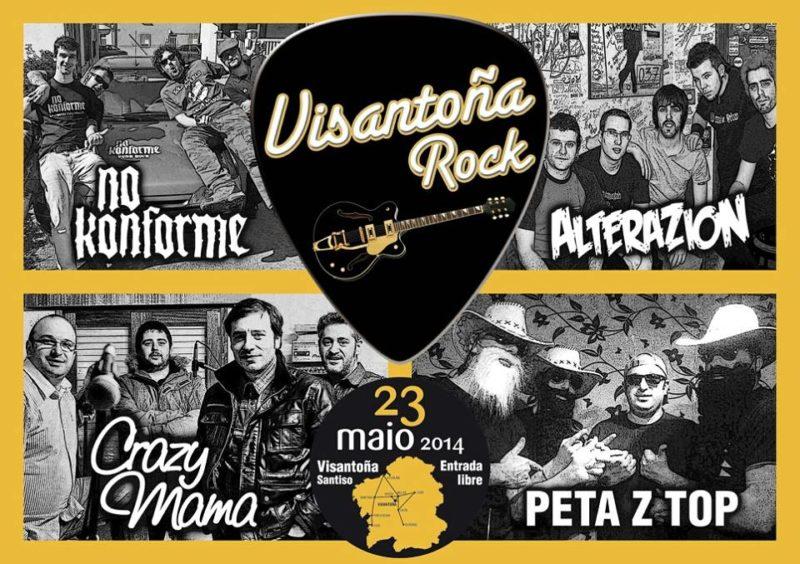 2014-05_VisantonaRock