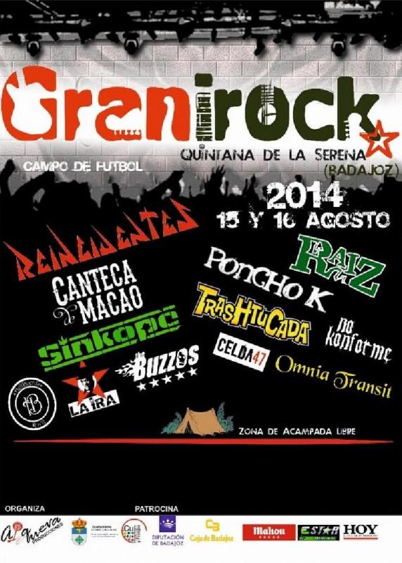 14.08.15-Granirock-2014-Badajoz