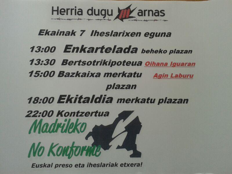 2014-06-07-Mutriku hieslarixen eguna
