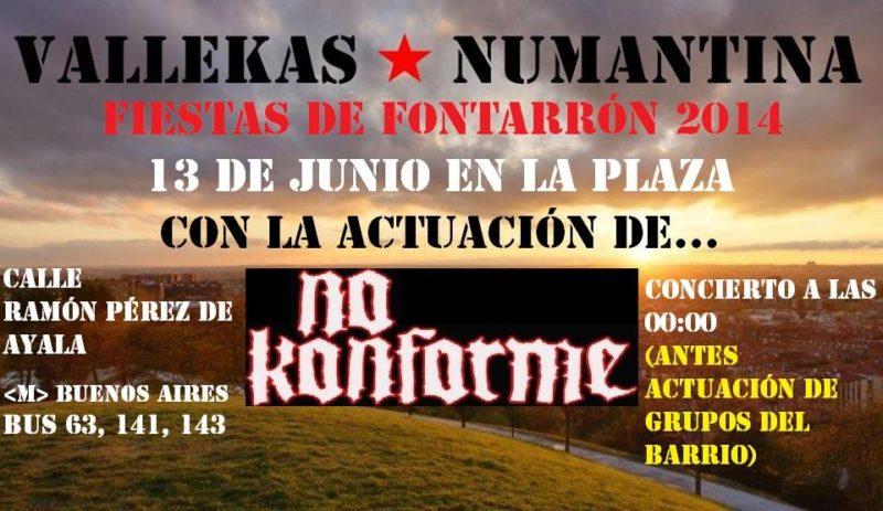 2014-06-13_FiestasFontarron_Vk