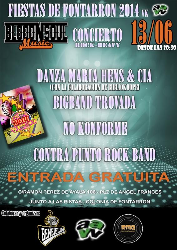 2014-06-13_fontarron-rock
