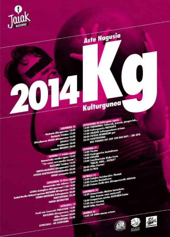 2014-08-AsteNagusia-Kulturgunea
