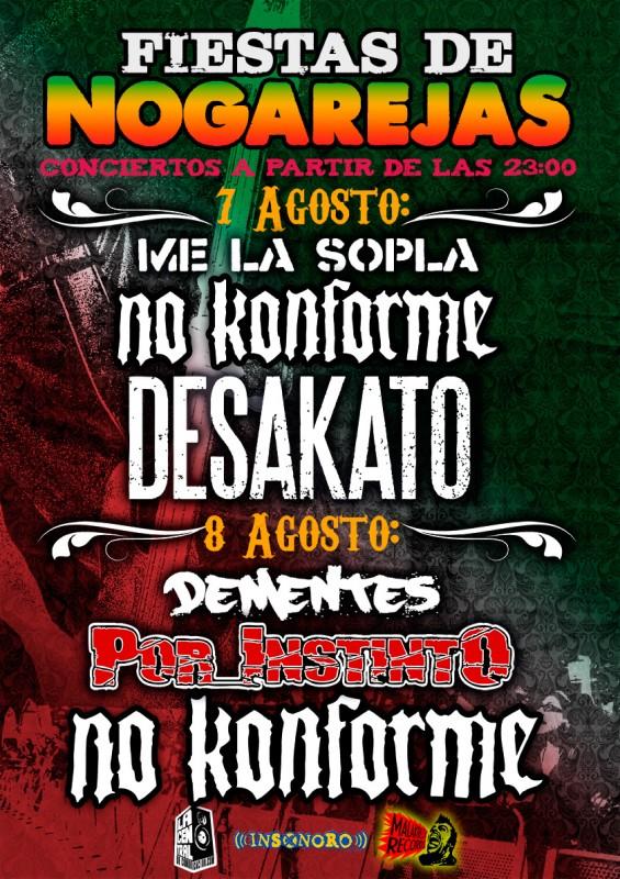 2014-08_FiestasNogarejas_WEB