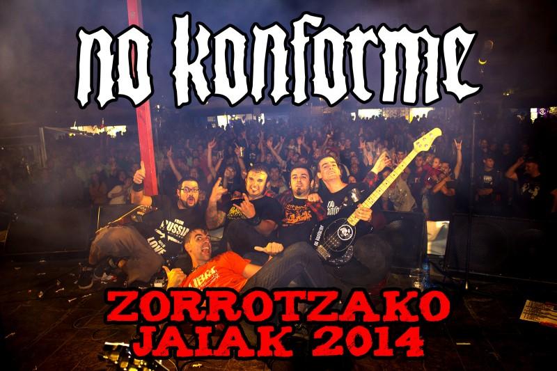 2014-10-04_NoKonforme_ZorrotzakoJaiak