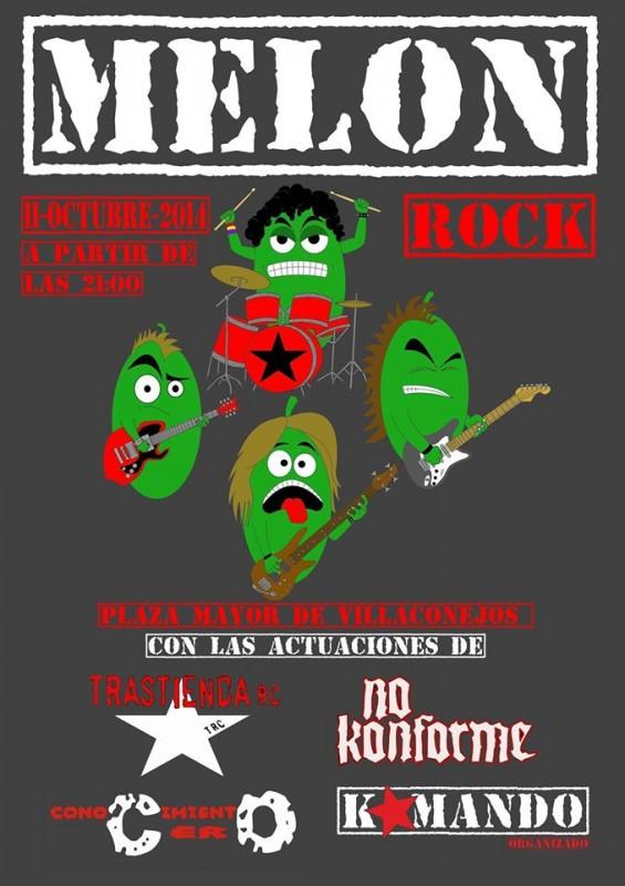2014-10-11_MelonRock