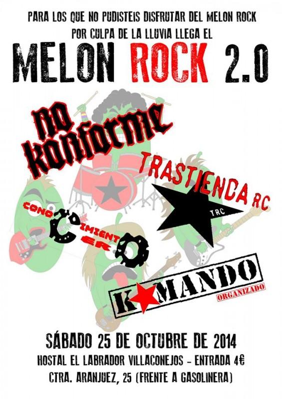 2014-10-25_MelonRock_2.0