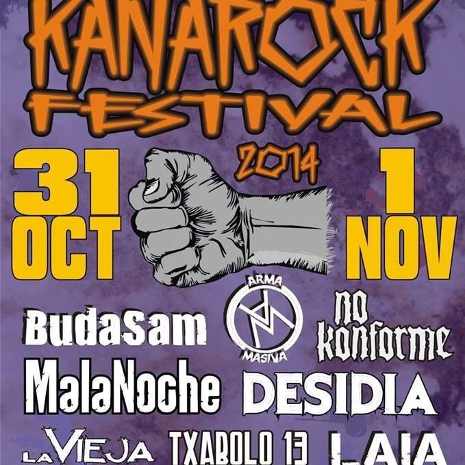 2014-11-01_KañaRock