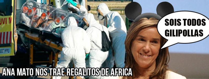 Ebola_en_Espain