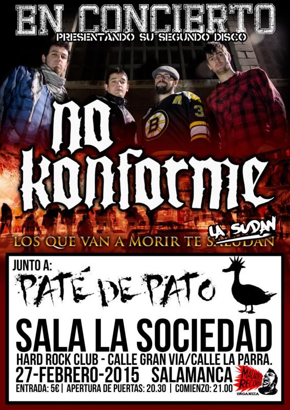 2015-02-27_NoKonforme+PatedePato