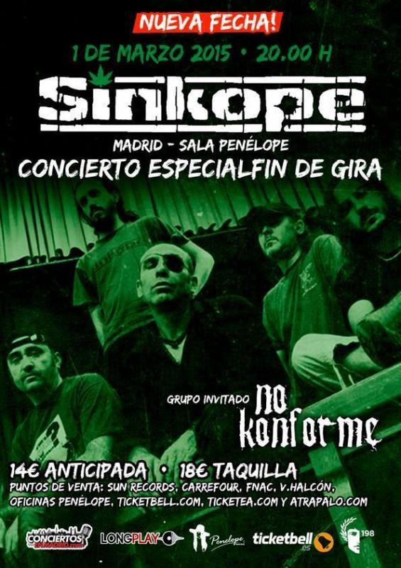 2015-03-01_NoKonforme_Sinkope