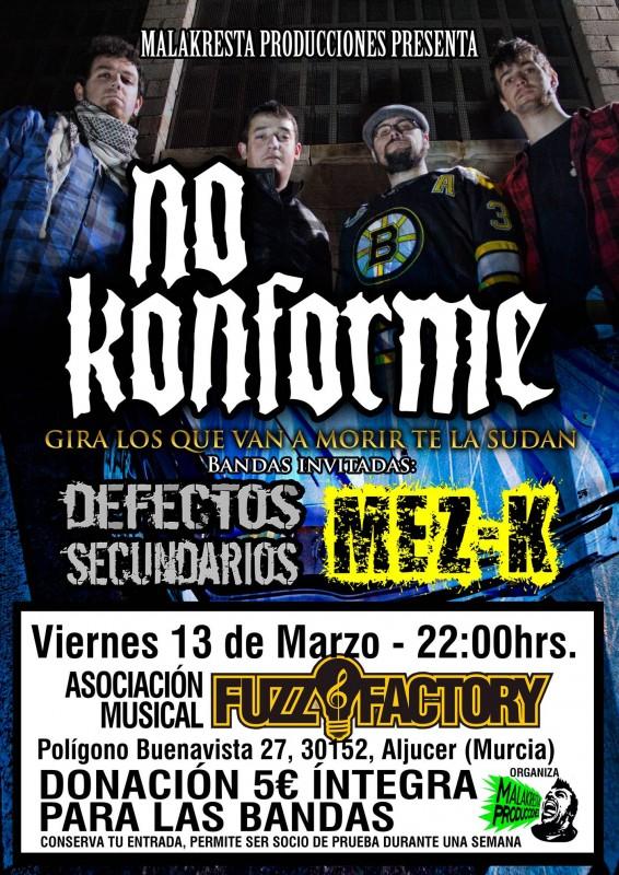 2015-03-13_NoKonforme_DefSek_Mezk_Murcia