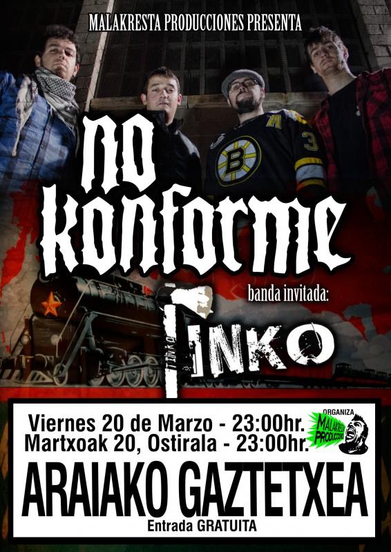 2015-03-20_NoKonforme-Araia