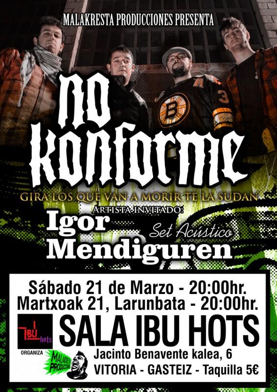 2015-03-21_NoKonforme-Gasteiz