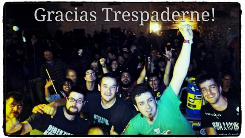 2015-06-13_TrespaRockPresentacion
