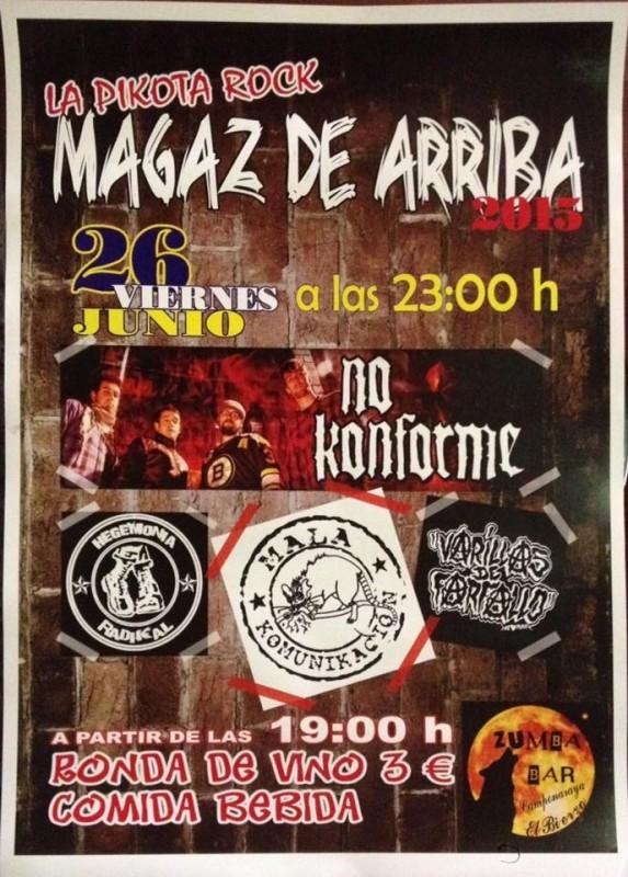 2015-06-26_MagazdeArriba