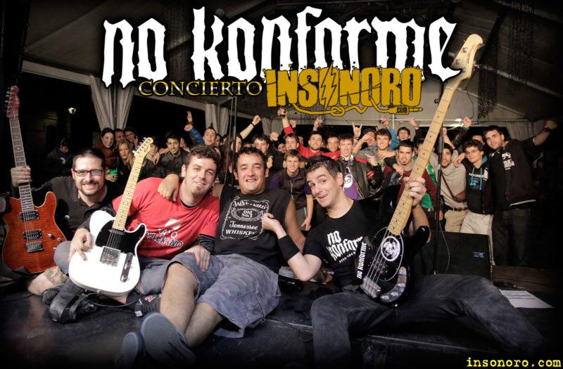 2015-09-21_NoKonforme-ConciertoInsonoro