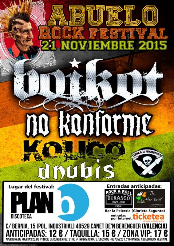 2015-11-21_AbueloRockFest_v1_LRes