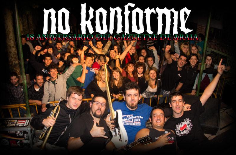 2015-09-26_NoKonforme-GazteAraia