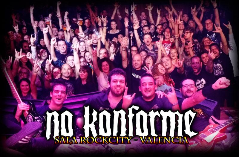 2015-10-02_NoKonforme-RockCityVLC