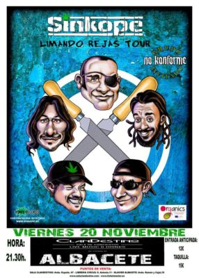 2015-11-20_Sinkope-NoKonforme-Albacete