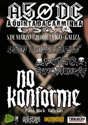 2016-03-04_NoKonforme_Vigo