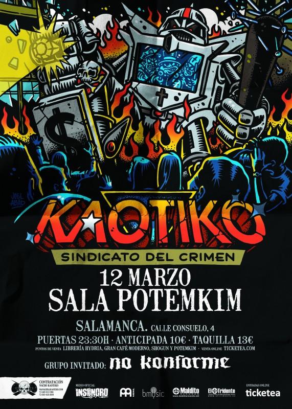 2016-03-12-Potemkin-Kaotiko-NoKonforme