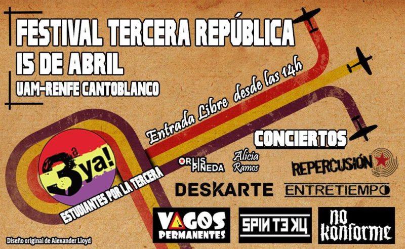 2016-04-15_FestivalTerceraRepublica