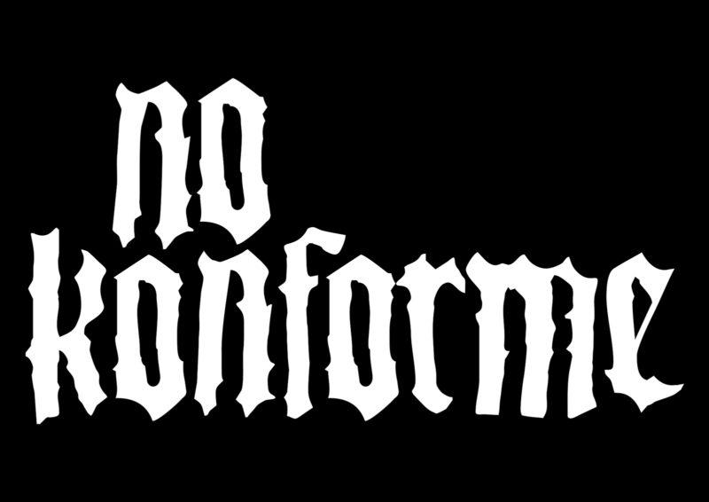 No_Konforme-Logo_Blanco