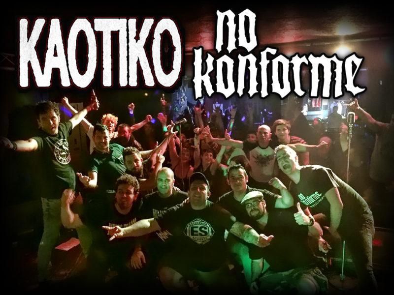2016-04-22_Kaotiko_NoKonforme