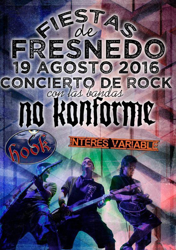 2016-08-19_NoKonforme_Fresnedo