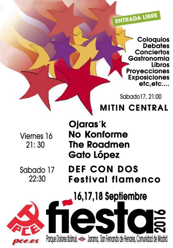2016_fiesta_del_pce_cartel
