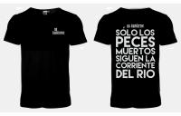 nokonforme-01-camisetapeces-628x800