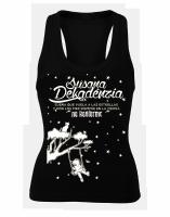nokonforme-13-camisetachicasusanadekadenzianegra-628x800