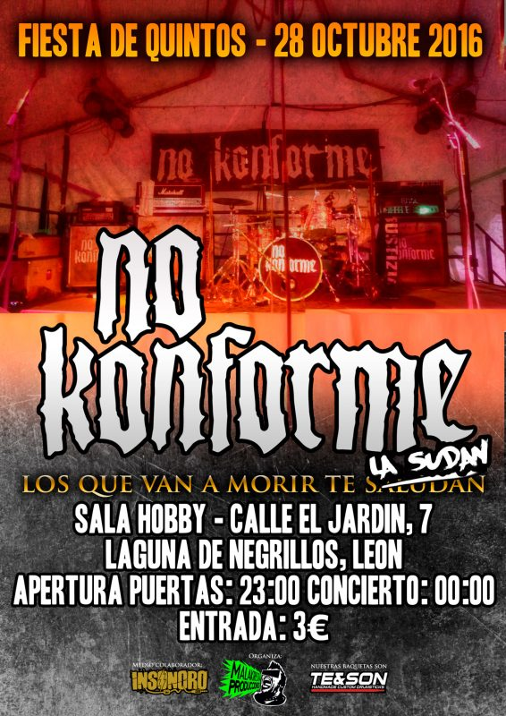 2016-10-28_lagunanegrillos_v1