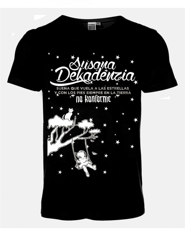 nokonforme-01-camisetasusana